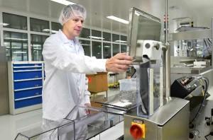 Orion on hakenut työntekijöitä myös kohdennetun haun avulla, mitä kautta on tullut salolainen Juha Jokinen. Orion haki tuolloin työntekijää Voimalan kautta, mistä Jokinen sai kuulla työpaikasta.