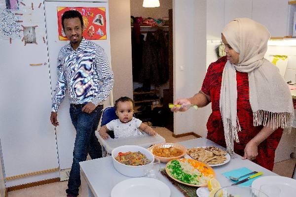 Somalialainen