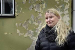 Kirsi Kauton mielestä vanhustenhoidossa on päädytty tilanteeseen, joka alkaa olla lähellä heitteillejättöä. – Kuinka huonokuntoinen täytyy ihmisen olla, jotta saisi apua? Kautto kysyy.