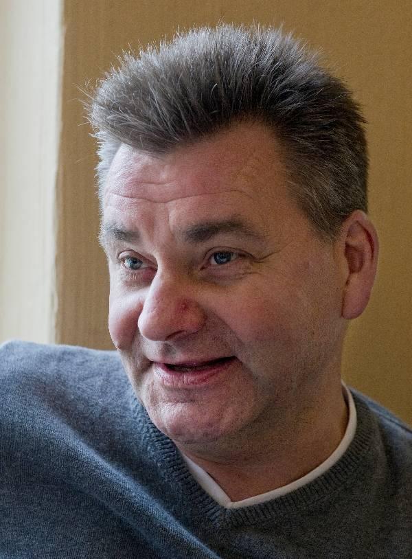 Ismo Tuominen