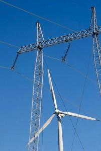 Ilmatar aikoo rakentaa Palmankalliolle neljä 2–3 megawatin tuulivoimalaa.