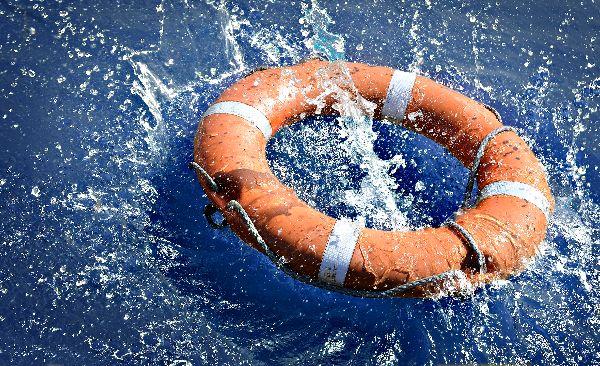 meriveden lämpötila turku