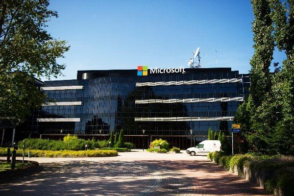Microsoftin yt-neuvottelut päättyivät perjantaina.