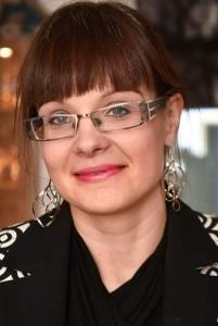 Puheenjohtaja Sanna Lundströmin (kok.) ääni ratkaisi, ja lautakunta esittää hallitukselle ja valtuustolle oikeuden rajaamista.
