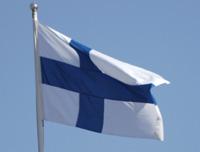 Varsinais-Suomen alueella on vielä vajaat 300 sotainvalidia.