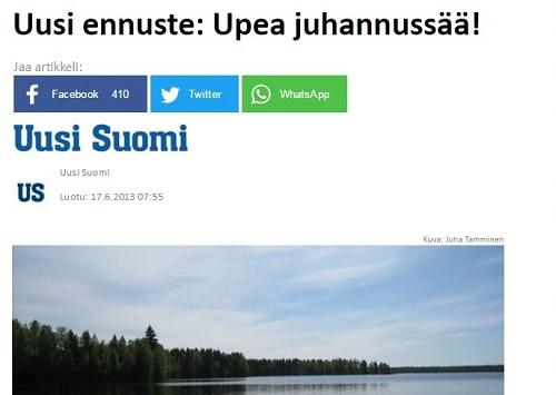 jussi 1706