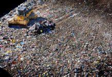 Jätelaitokset ovat päättäneet katsoa, kestääkö markkinaoikeuden linja korkeimmassa hallinto-oikeudessa.