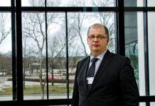 Antti Rantakokko