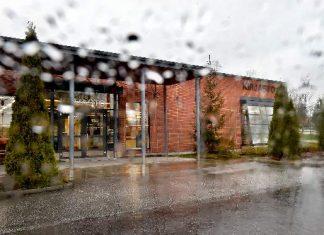 Muun muassa Pajulan koulu on kaupungin johdon lakkautuslistalla.