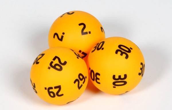 Peräti neljä veikkajaa arvasi 7 oikein lauantain lotossa.