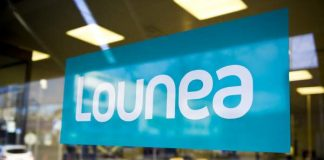 Lounean teleliiketoiminta siirtyy uuteen yhtiöön.