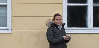 Paula Aalto