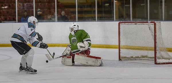 Paimion Haka Hockey säilyi karsintojen kautta II divisioonassa. Näin ollen pienimuotoisia paikallisotteluita Kiekkohaiden kanssa on luvassa tälläkin kaudella.