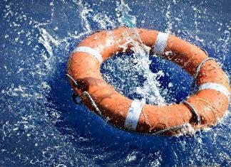 Sisävesissä on havaittu keskimääräistä vähemmän sinilevää.