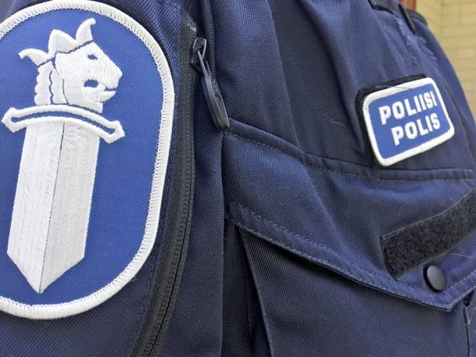 *.Poliisi.Fi