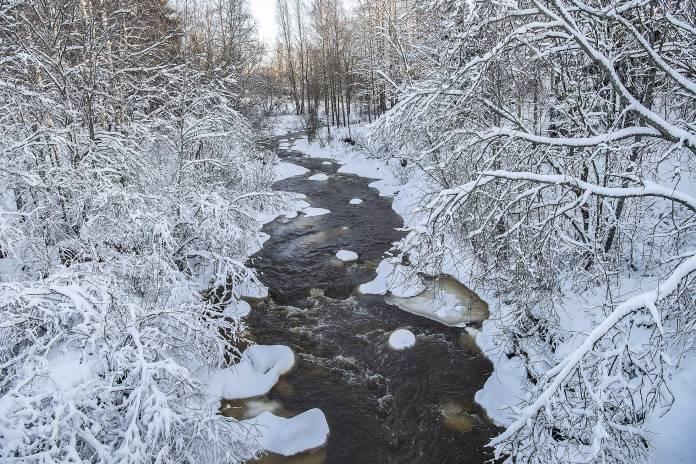 Korkein Lämpötila Suomessa